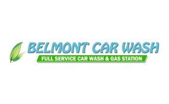 Belmont Car Wash