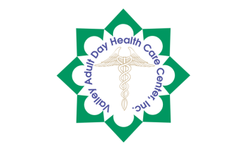 Valley Adult Day Health Care Center