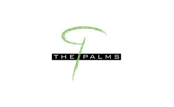 The Palms Fresno