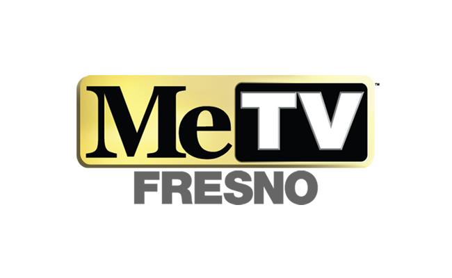 MeTV Fresno