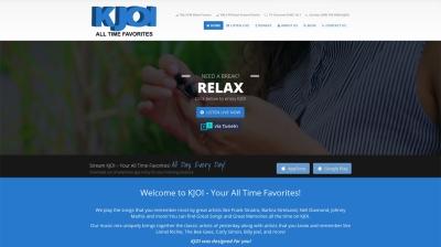 KJOI.Org