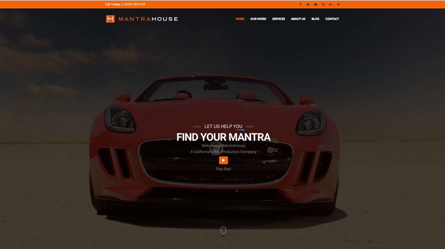 MantraHouse.Com