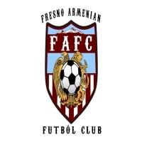 Fresno Armenian Futbol Club